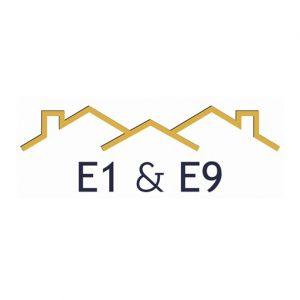 forotexniko grafeio tomadaki logo